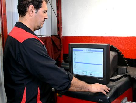 Auto Repair Services Hamilton Ontario